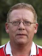 Jaap Jansen