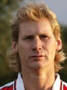 Hannes Pfeiffer
