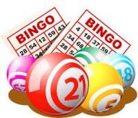 Bingo + Vuurwerkshow 16 december