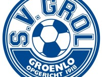 Verkenning fusie Grolse Boys - Grol