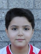Imran El Jaroudi