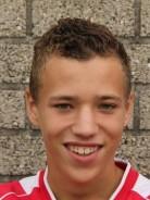 Daniel Willemse