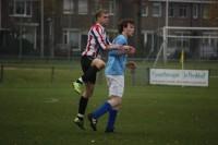 Grolse Boys deelt de punten in Enschede