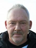 Rudi Nuchter