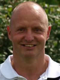 Raymond van der Heide verlaat GB